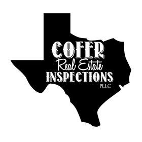 Cofer Real Estate Inspections, PLLC