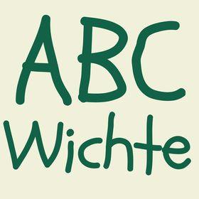 ABC-Wichte