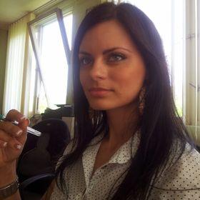 Tatiana Horváthová