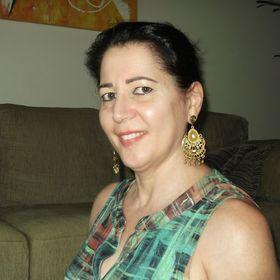 Rosicler Dezan