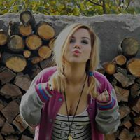 Larisa Chinchişan