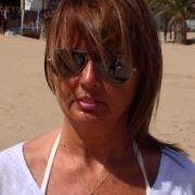 Monica Gettaz