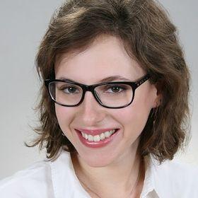Joanna Napierała