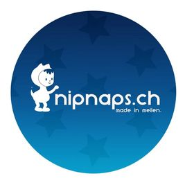 nipnaps.ch