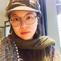 Nina Ling