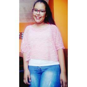 Kelia Quiroz