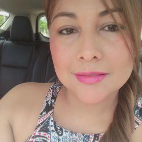 Leonilde Carreño