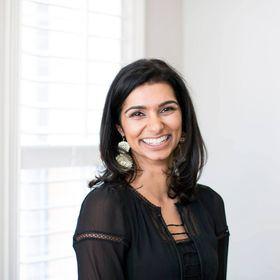 Rishma Walji ND RAc PhD