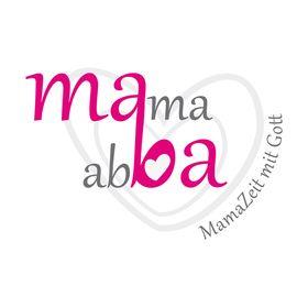 mamaabba * Ermutigung & Inspiration für Mamas