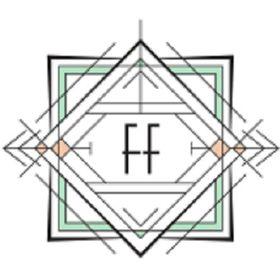 FreshyFig