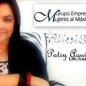 Grupo Empresarial Mujeres al Máximo