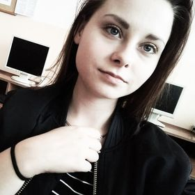 Karolina Mackiewicz
