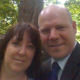 Howe Weddings