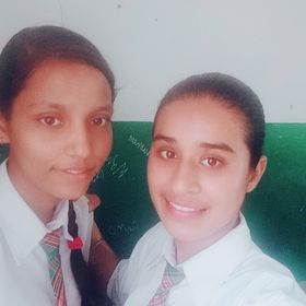 Avneet Sandhu