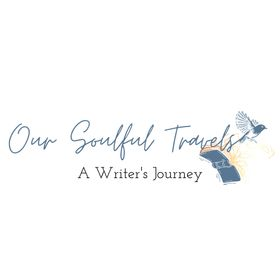 Our Soulful Travels | Travel Writer | Travel + Wellness + Mindset