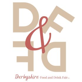 Derbyshire Food & Drink Fair