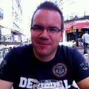 Pialat Christophe