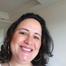 Elaine Freire