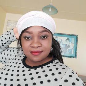 Ethel Mwenga