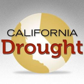 CAdrought.com