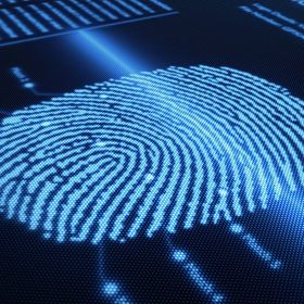 Accurate Biometrics, Inc.