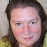 Kathy Jo Page Ritchie