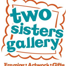 Two Sisters Gallery, LLC
