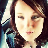 Heather Haworth