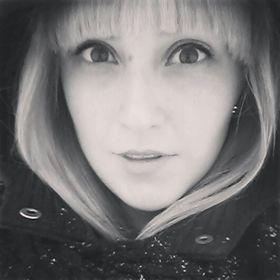 Sara Martinsson