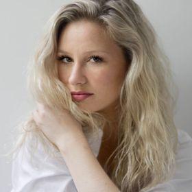 Juulia Olkkonen