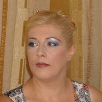 Eleni Vasileiadou