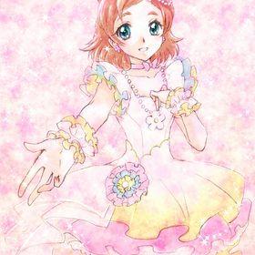 Horiyumiko