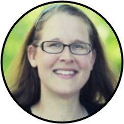 Rebecca Davies | Differentiated Teaching