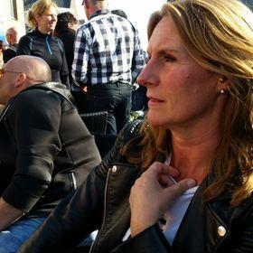 Janneke Eising