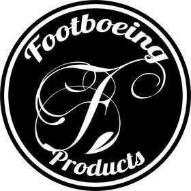 Footboeing Products