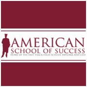 American School of Success