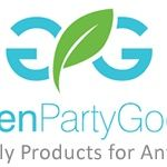 Greenpartygoods