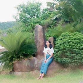 Hoàn Khánh Trương