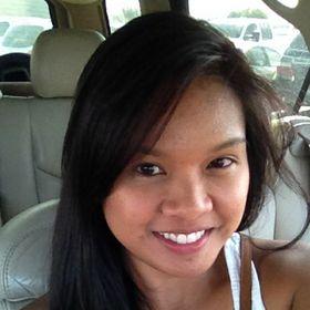 Jesselyn Ballesteros
