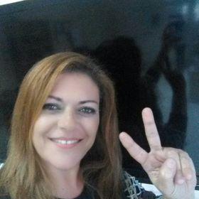Melek Arabacıoğlu