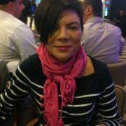 Roxana Aldea