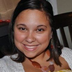 Lauren Daniels