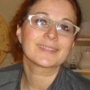 Annabelle Galland Conraud