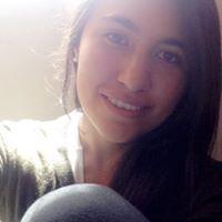 July Paola Pinilla