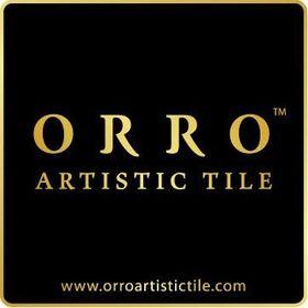 ARTISTIC Mosaic & Co