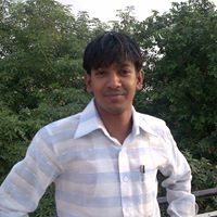 Gagan Singhal