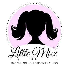 Little Mizz Kit