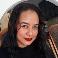 Anges Liliana Garcia Osorio