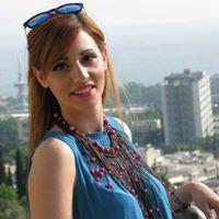 Sofia Kriventsi