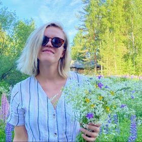 Mikaela Ranto